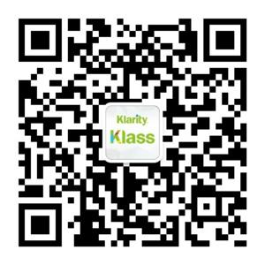 - Klarity-OT 公众号二维码 20200804.jpg